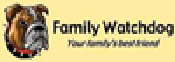 family watchdog sm